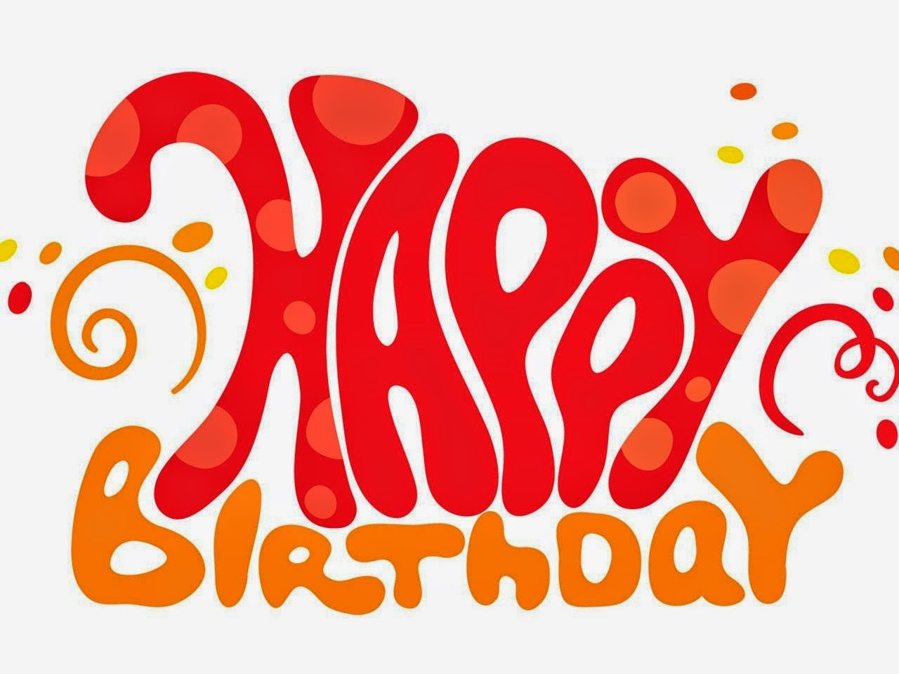 happy birthday to you mp3 ; happy-Birthday-quotes-images-sms