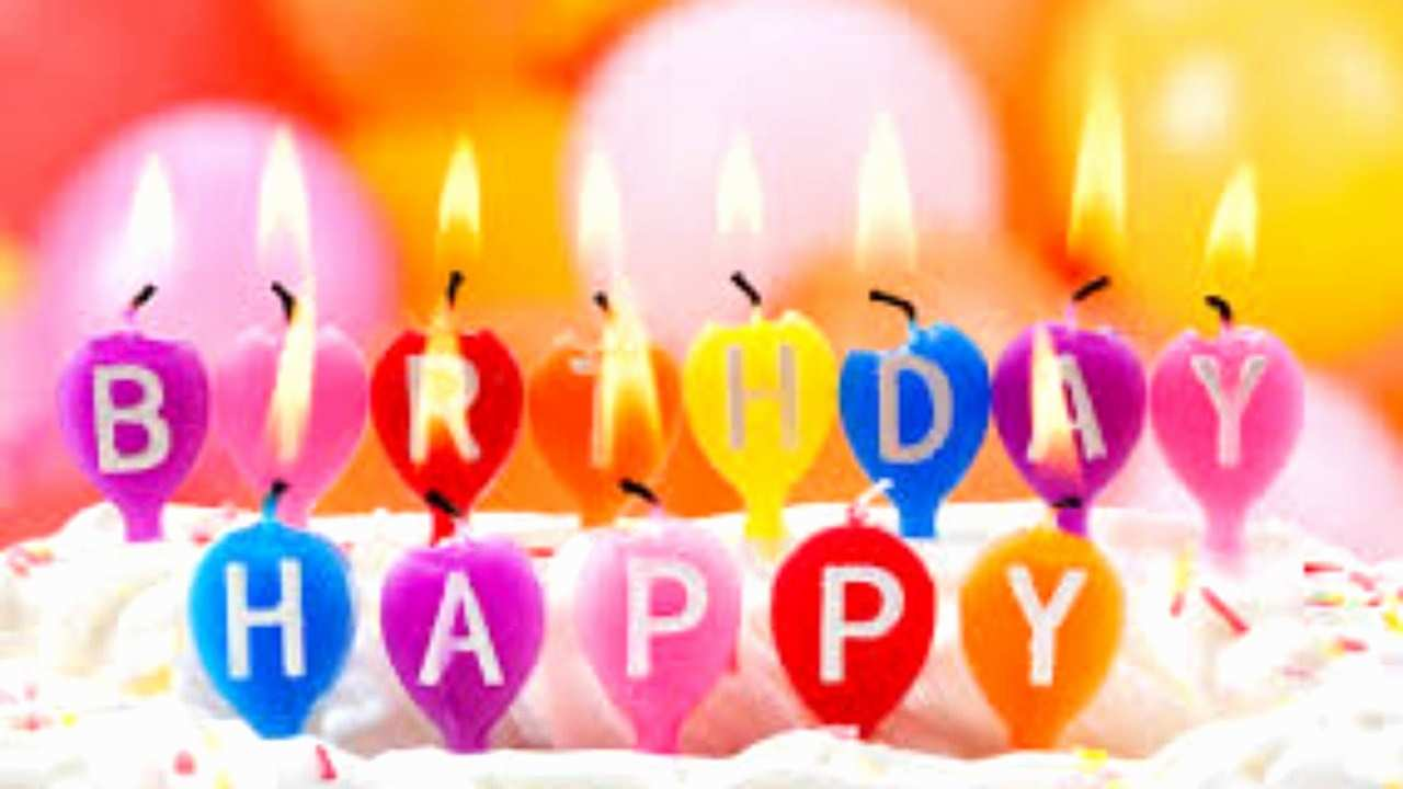 happy birthday to you mp3 ; happy-birthday-jpg-images-free-awesome-wishing-you-happy-birthday-fresh-wish-you-happy-birthday-song-mp3-of-happy-birthday-jpg-images-free