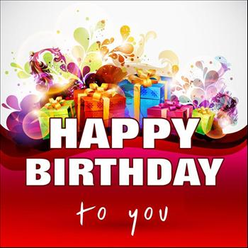 happy birthday to you mp3 ; happy-birthday-music-mp3-4