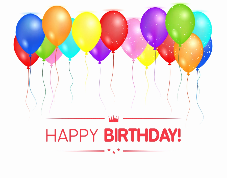 happy birthday to you mp3 ; happy-birthday-song-mp3-download-awesome-wish-you-happy-birthday-song-mp3-elegant-happy-birthday-song-lyrics-of-happy-birthday-song-mp3-download-1