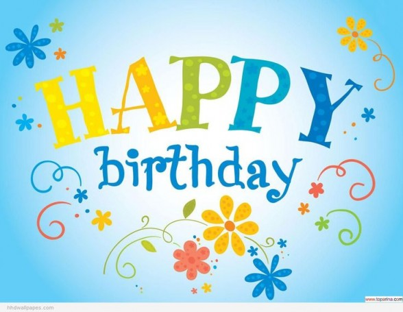 happy birthday to you mp3 ; happy-birthday-to-you-mp3-25-best-happy-birthday-images-on-pinterest-of-happy-birthday-to-you-mp3