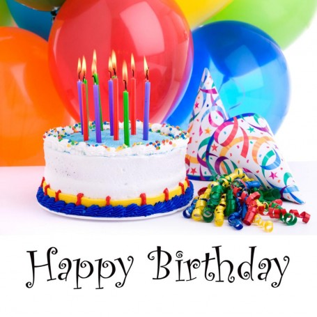 happy birthday to you mp3 ; happy-birthday-to-you-mp3-happy-birthday-to-you-lyrics-and-music-by-traditional-arranged-by-of-happy-birthday-to-you-mp3