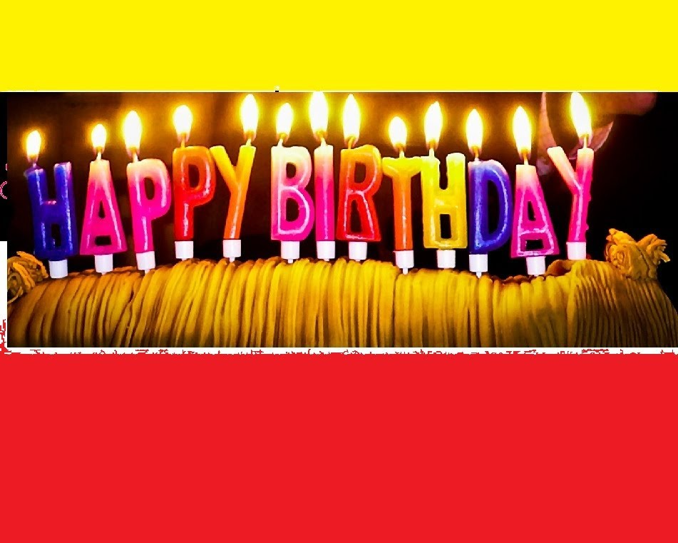 happy birthday to you mp3 ; maxresdefault-1