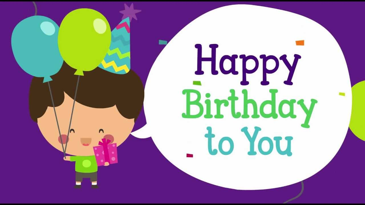 happy birthday to you mp3 ; maxresdefault-2