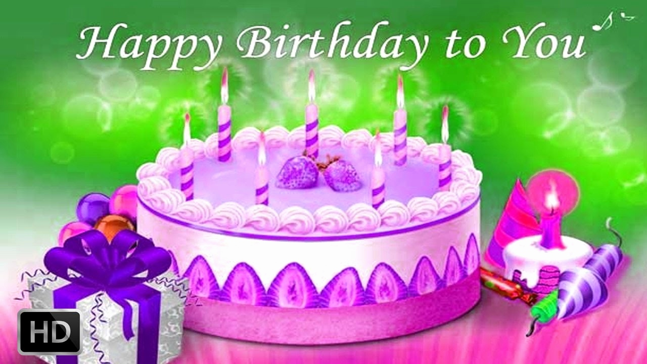 happy birthday to you mp3 ; wish-you-happy-birthday-song-mp3-beautiful-happy-birthday-songs-its-a-happ-happ-happy-birthday-with-lyrics-of-wish-you-happy-birthday-song-mp3