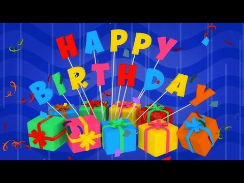 happy birthday to you youtube ; 47607baba939a2fc1d633498d6d64573--happy-birthday-songs-happy-birthday-pictures
