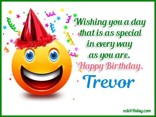 happy birthday trevor ; Trevor-Happy-Birthday-2