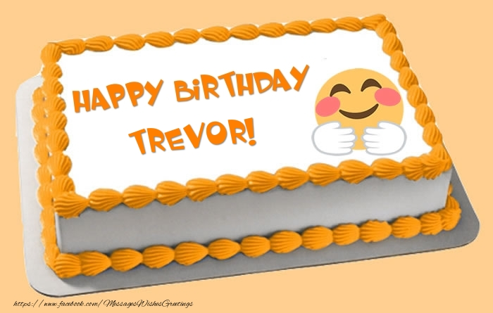 happy birthday trevor ; birthday-trevor-18777