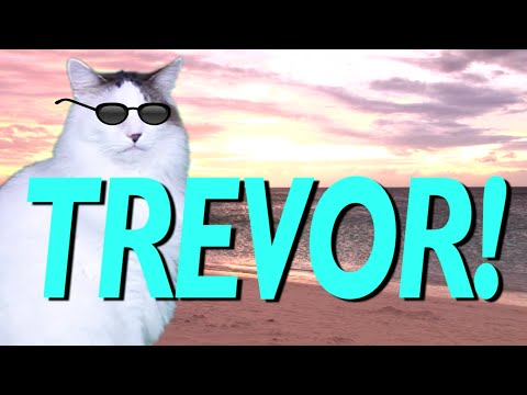 happy birthday trevor ; hqdefault-1