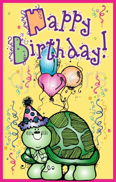 happy birthday turtle images ; 0475aa4d4a38d1fce0dfdc0f8d08c5cd
