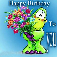 happy birthday turtle images ; 5354935841a6bf28a56675870c2cd04c--birthday-pins-birthday-wishes