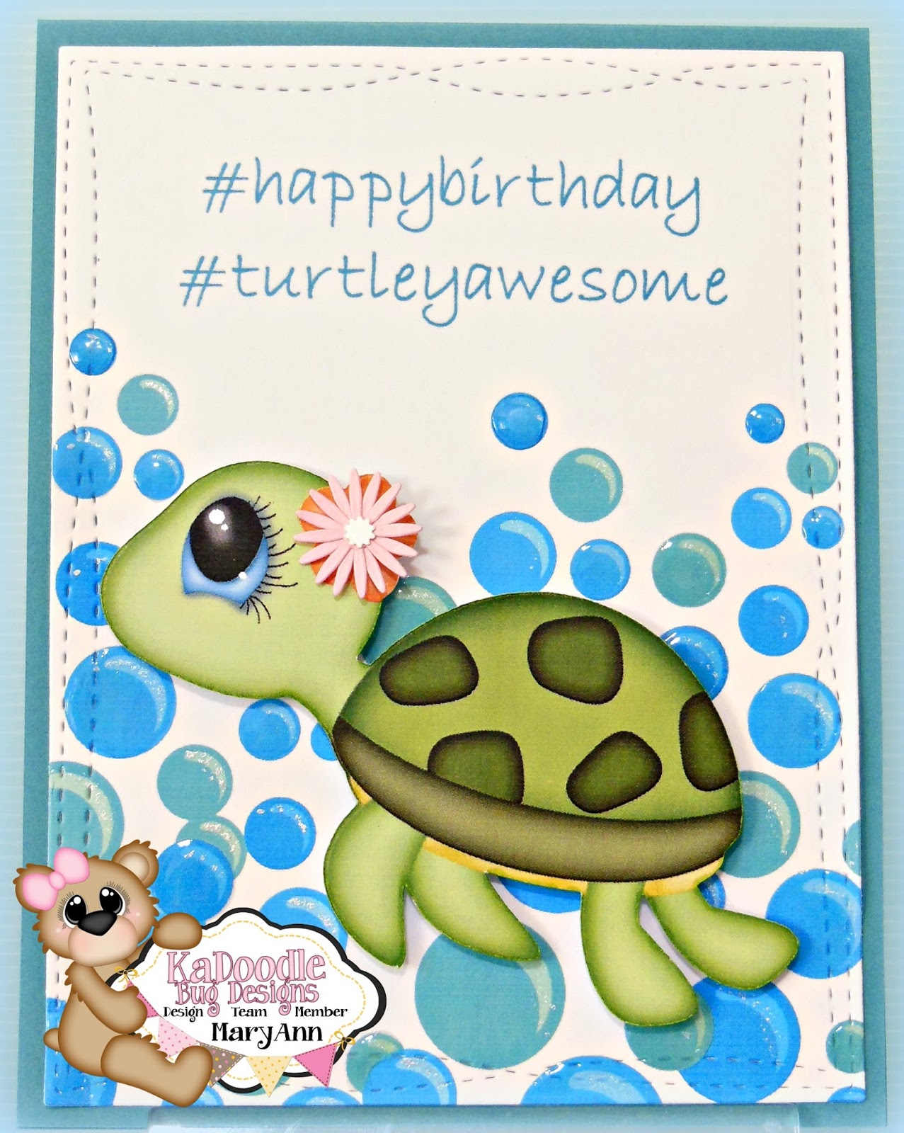 happy birthday turtle images ; KDB%252BTurtle%252Bcard