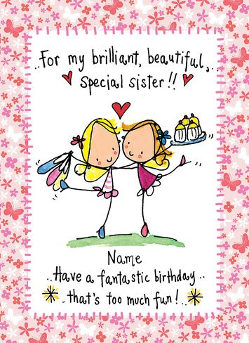 happy birthday twin sister card ; 78c8eece970ecad6709d3eaff78e9396--happy-birthday-pictures-happy-birthday-quotes