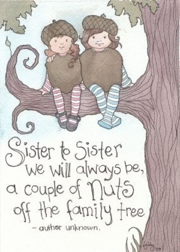 happy birthday twin sister card ; birthday-card-for-my-twin-sister-birthday-quotes-for-twins-sisters-quotes-pinterest