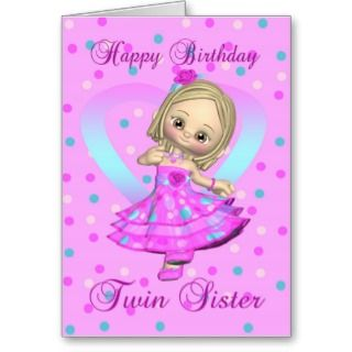happy birthday twin sister card ; happy-birthday-twin-sister