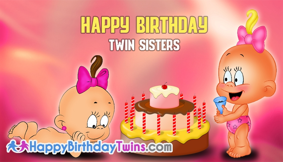 happy birthday twin sister card ; happy-birthday-twin-sisters-52650-15546
