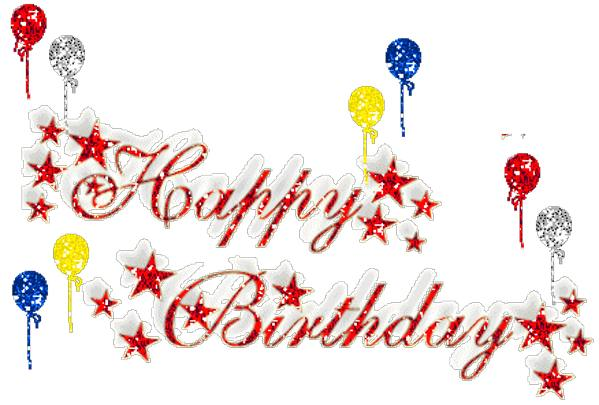 happy birthday wallpaper free mobile ; happy-birthday-animations-for-mobile