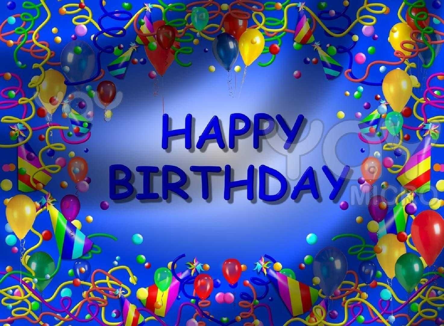 happy birthday wallpaper free mobile ; happy-birthday-pictures-hd-images-desktop-picture-of-mobile