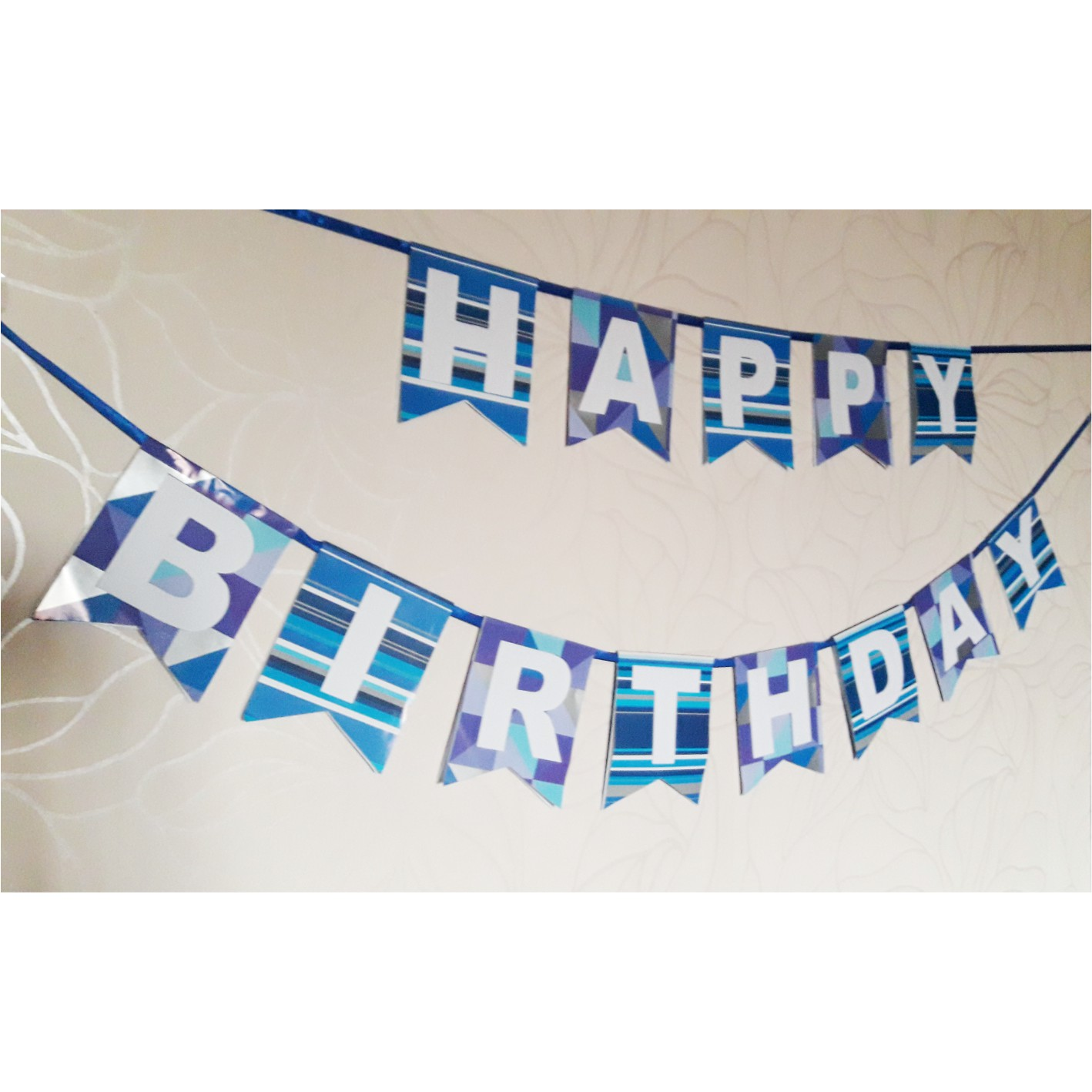 happy birthday website design ; happy-birthday-banner-1