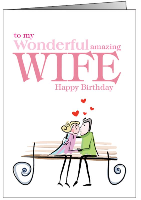 happy birthday wife funny ; Birthday-Cards-For-Wife-Beautiful-Funny-Wife-Birthday-Cards