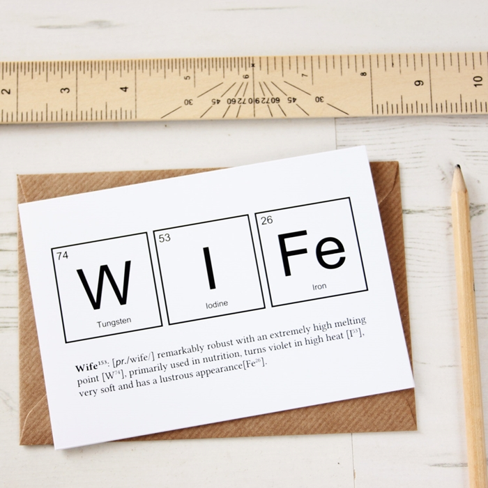 happy birthday wife funny ; beautiful-and-impressive-birthday-cards-to-send-your-wish-to-your-dear-wife-7