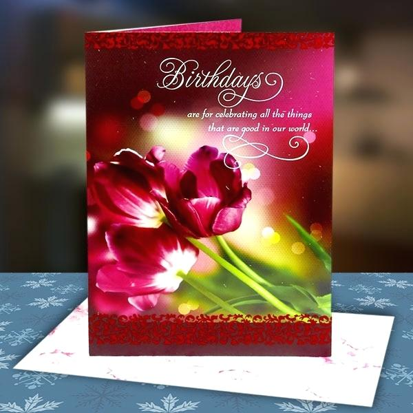 happy birthday wish card for friend ; happy-birthday-wish-card-for-best-friend-greeting-cards-images-with-wishes