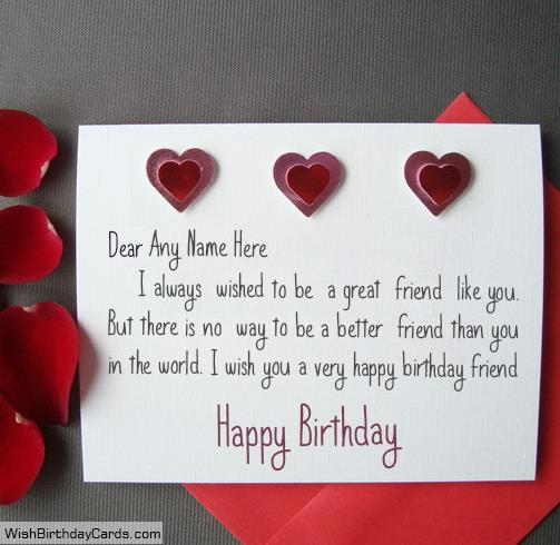 happy birthday wish card for friend ; happy-birthday-wishes-cards-for-friends-with-namef32a
