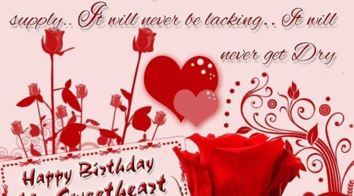 happy birthday wish for boyfriend in hindi ; Sweet-Romantic-Happy-Birthday-Text-Sms-in-Hindi-English-for-Boyfriend-Cute-Birthday-Sms-Him-Her-nice-Msgs-Love-Quotes-Status-Birthday-Wishes-Greetings-for-BF-GF-2-702x390