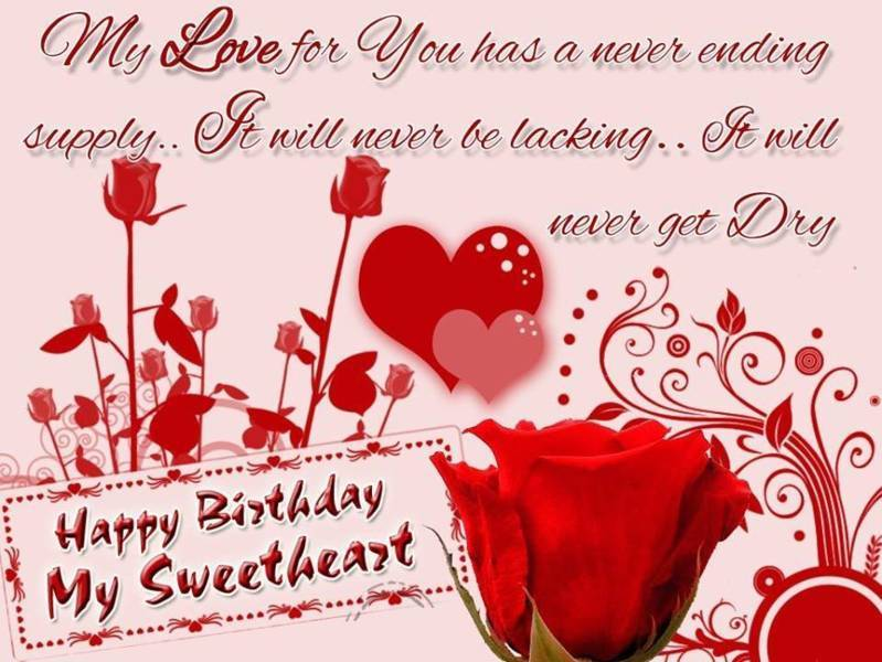 happy birthday wish for lover in hindi ; Sweet-Romantic-Happy-Birthday-Text-Sms-in-Hindi-English-for-Boyfriend-Cute-Birthday-Sms-Him-Her-nice-Msgs-Love-Quotes-Status-Birthday-Wishes-Greetings-for-BF-GF-2