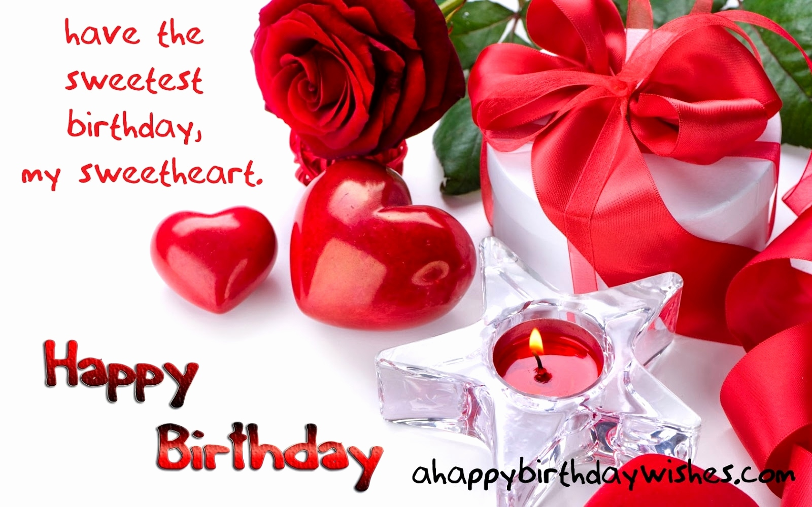 happy birthday wish for lover in hindi ; happy-birthday-wishes-to-lover-in-hindi-best-of-happiness-quotes-chic-happy-bday-quotes-for-her-happy-bday-quotes-of-happy-birthday-wishes-to-lover-in-hindi