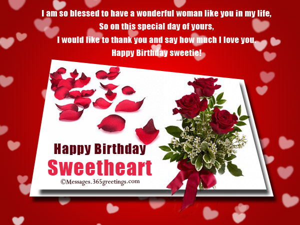 happy birthday wish for lover in hindi ; romantic-birthday-wishes-for-wife