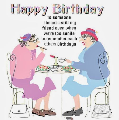 happy birthday wish funny images ; Funny%252BHappy%252BBirthday%252BWishes%252Bfor%252BBest%252BFriend%252Bwith%252BImages%252B%25252812%252529
