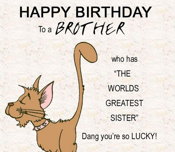 happy birthday wish funny images ; funny-birthday-wishes-for-brother-in-hindi