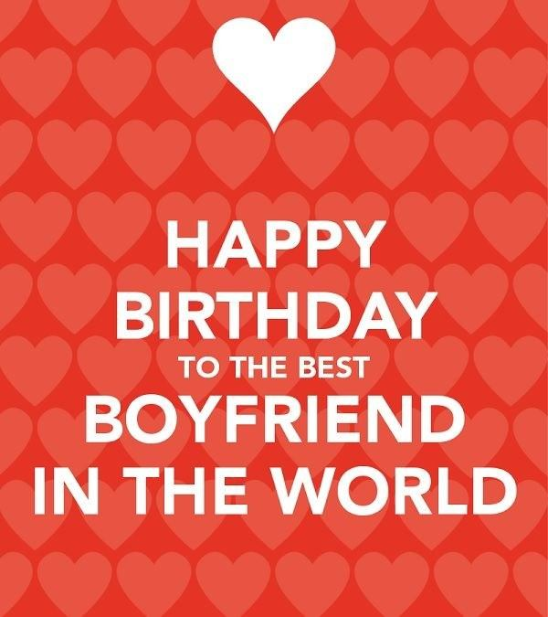happy birthday wish msg in english ; happy-birthday-wishes-sms-messages-greeting-text-msg-with-image-for-boyfriend