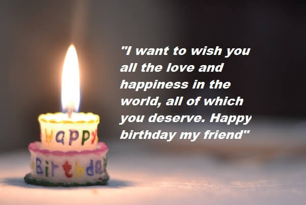 happy birthday wish you all the best in the world ; Happy-Birthday-Wishes-Message-