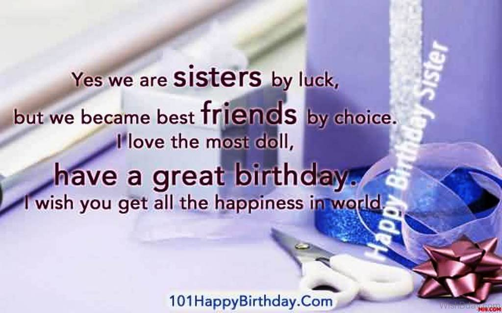happy birthday wish you all the best in the world ; I-Wish-You-Get-All-The-Happiness-In-World