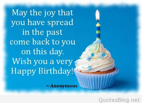 happy birthday wish you all the best in the world ; birthday-wish1