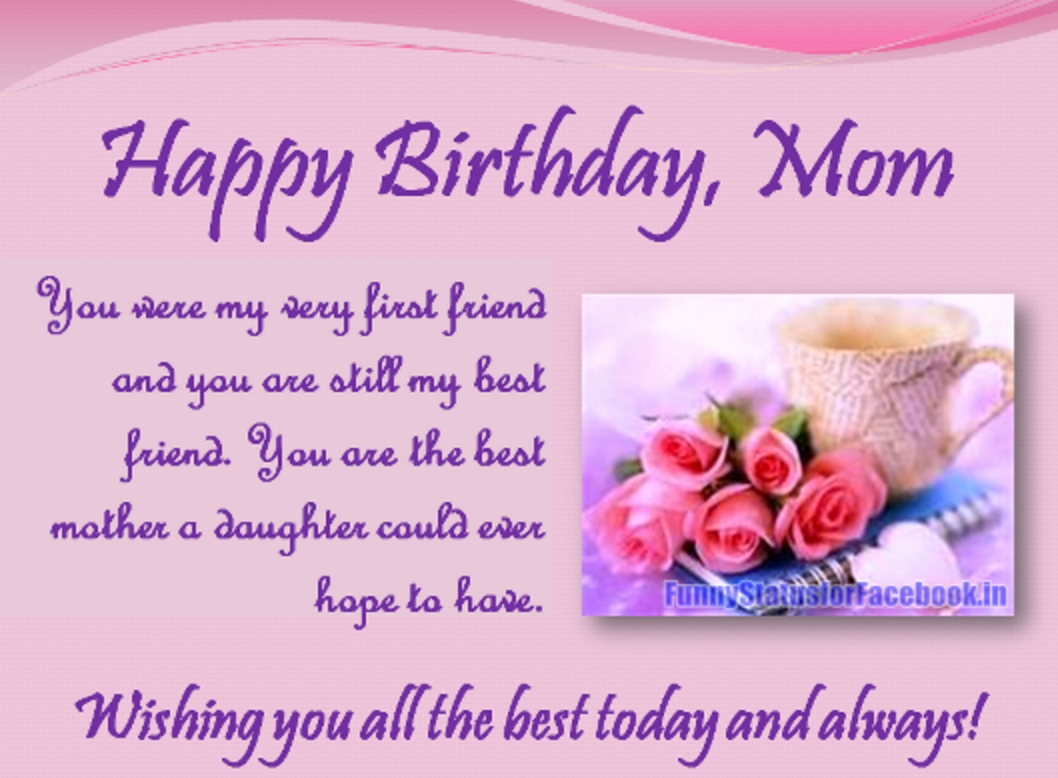 happy birthday wish you all the best in the world ; happy-birthday-wishes-for-mom-best-of-happy-50th-birthday-wishes-mom-best-35-happy-birthday-mom-quotes-of-happy-birthday-wishes-for-mom