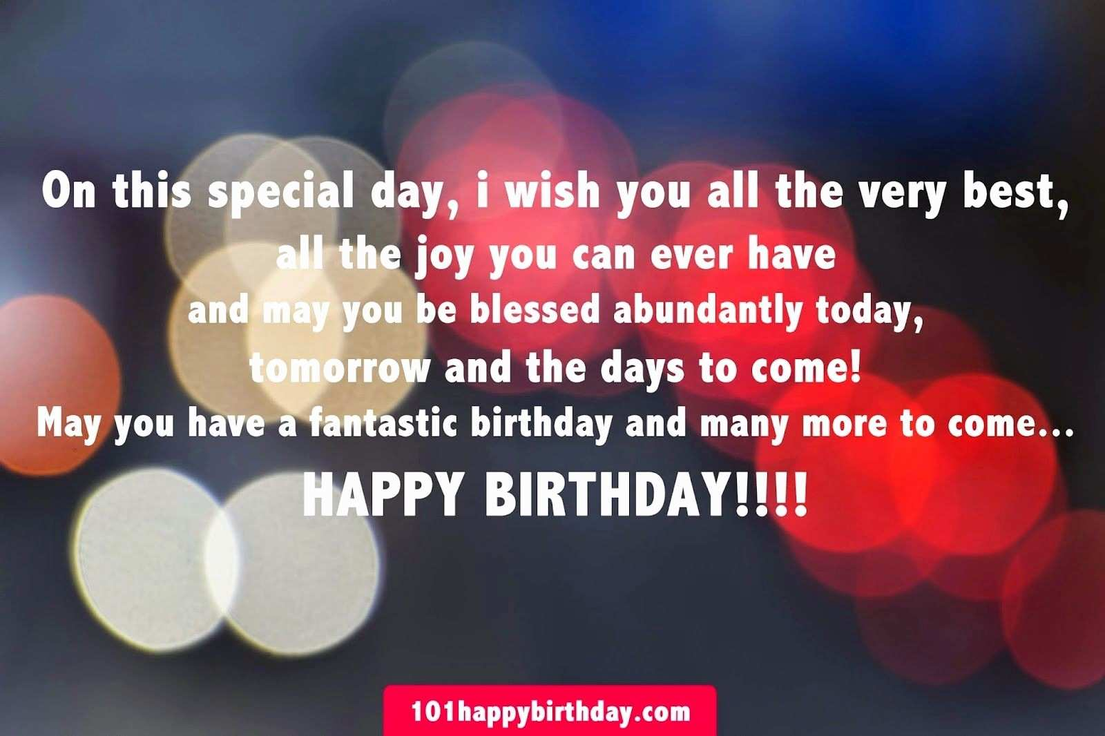 happy birthday wish you all the best in the world ; i-wish-you-a-happy-birthday-best-of-best-birthday-wishes-quotes-awesome-birthday-wish-in-kannada-sms-of-i-wish-you-a-happy-birthday