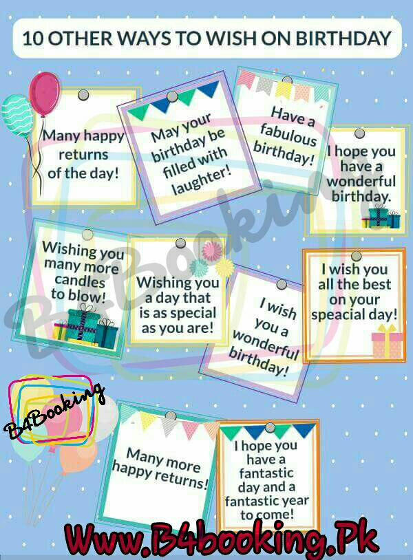 happy birthday wish you many more years ; saying-happy-birthday-in-english-2976eea390174d7d87d4d01ac4986fc1