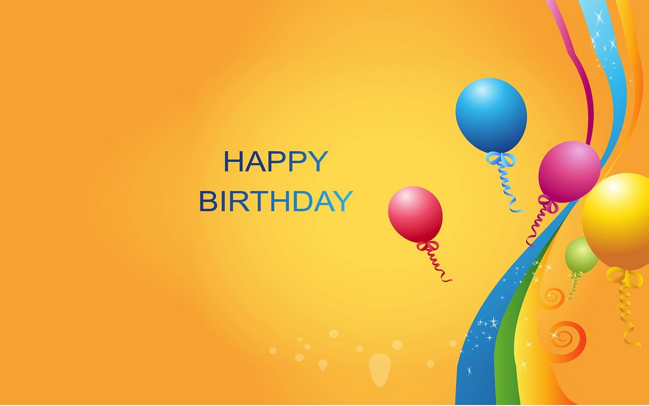 happy birthday wishes background ; Download-Free-Happy-Birthday-Wishes-HD-Pictures-256875