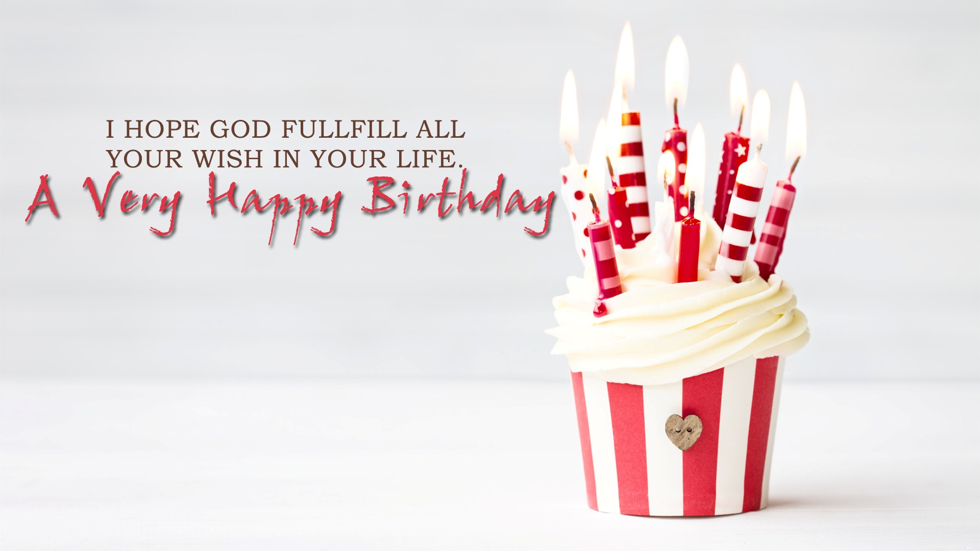 happy birthday wishes background ; Happy_Birthday_Wishing_Quote_Greetings_HD_Wallpapers