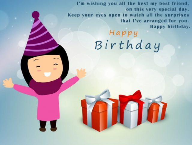 happy birthday wishes for friend funny ; animated-Birthday-Wishes-for-Friend-with-Images-640x483