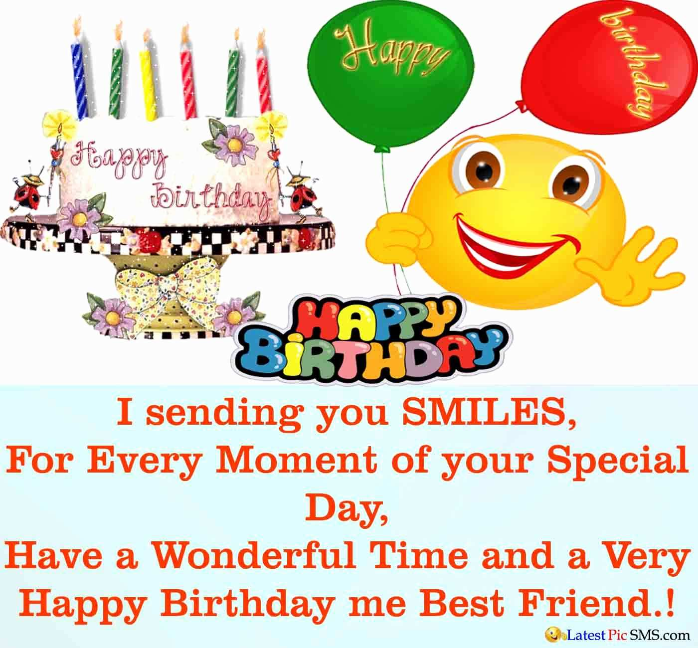 happy birthday wishes for friend funny ; birthday-wishes-for-best-friend-funny-lovely-happy-birthday-wishes-in-hindi-for-girlfriend-new-funny-happy-of-birthday-wishes-for-best-friend-funny
