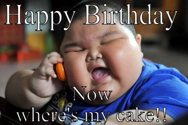 happy birthday wishes for friend funny ; funny%2520birthday%2520memes%2520for%2520best%2520friend-623x414