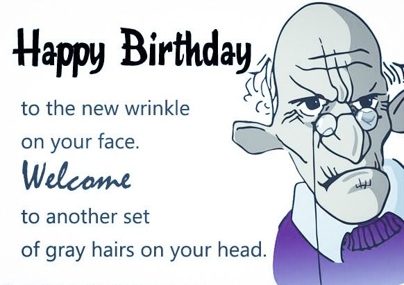 happy birthday wishes for friend funny ; funny-birthday-wishes-and-messages-sms-greeting-cards-for-best-friend