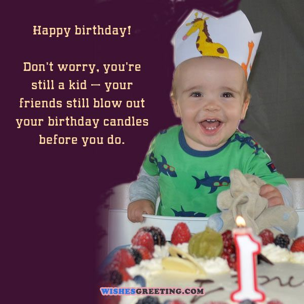 happy birthday wishes for friend funny ; funny-birthday-wishes3
