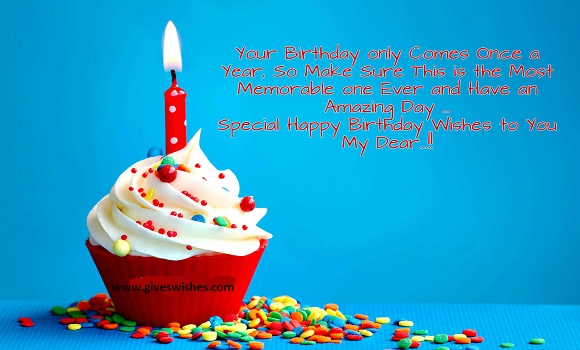 happy birthday wishes for friend funny ; happy-birthday-wishes-for-dear-friend