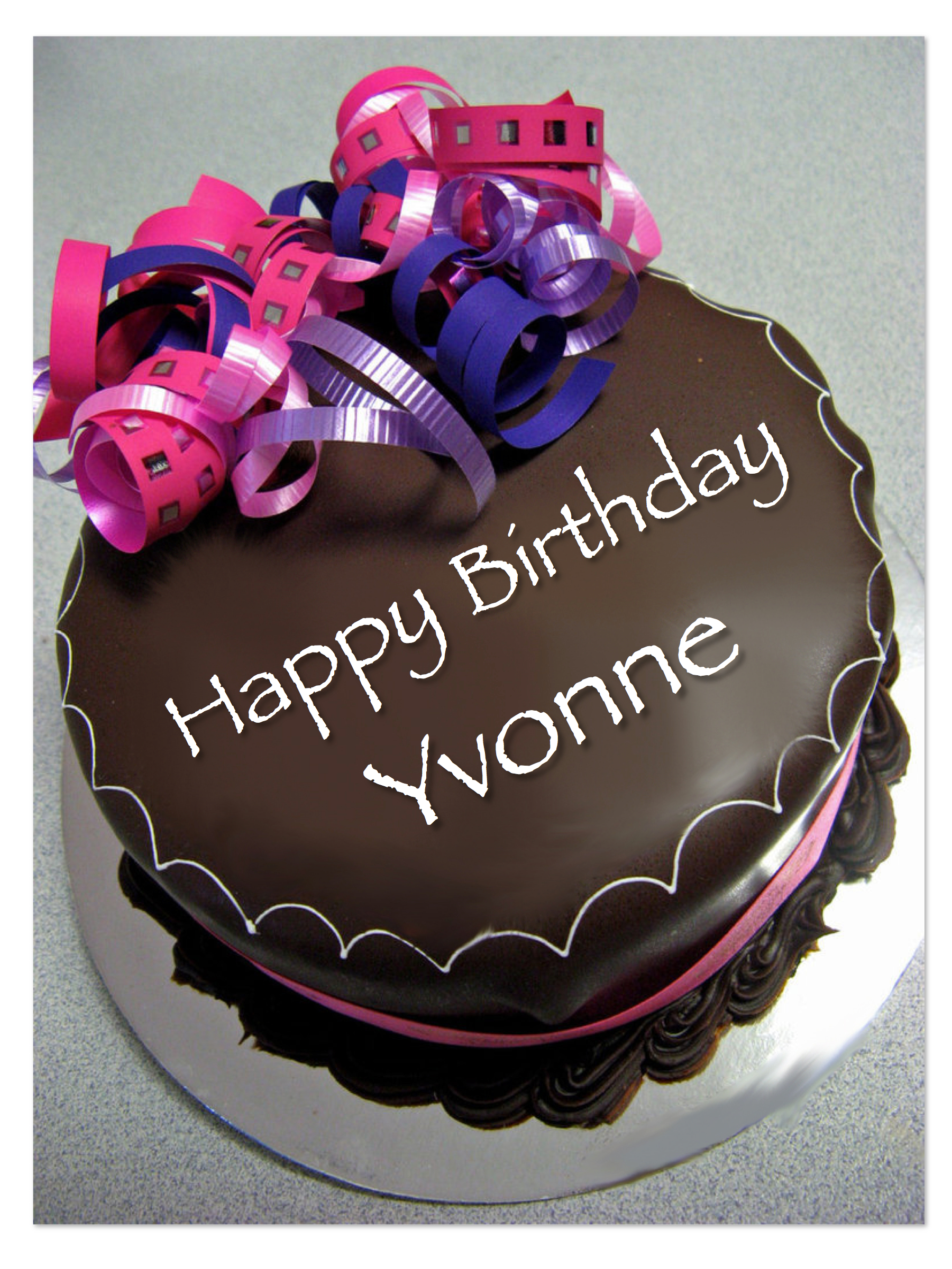 happy birthday yvonne images ; 49d95937119b