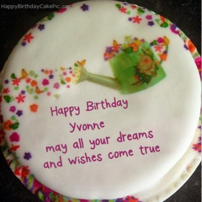 happy birthday yvonne images ; 58a2d652d3bf488136e79f7d763da554